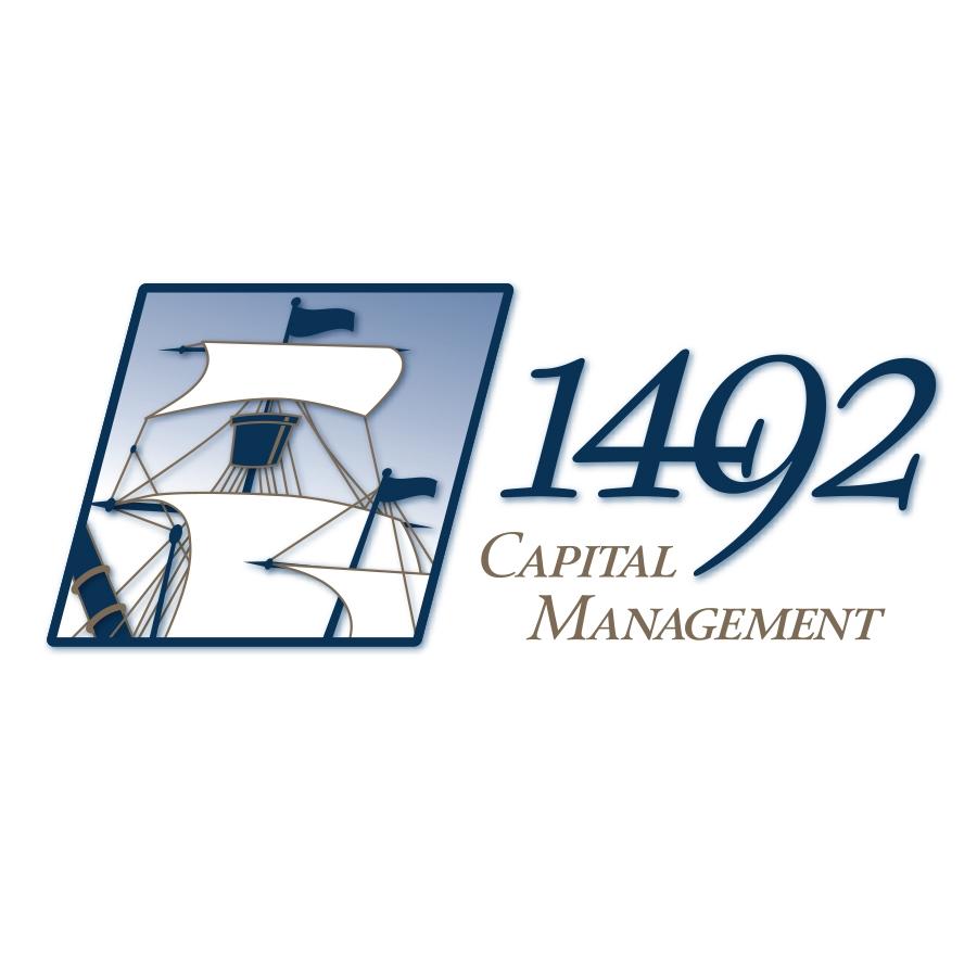 1492_Logo_web