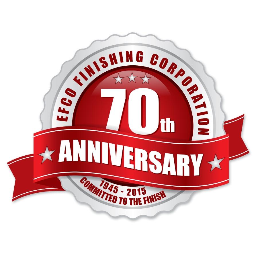 70thAnniversary_Logo_web
