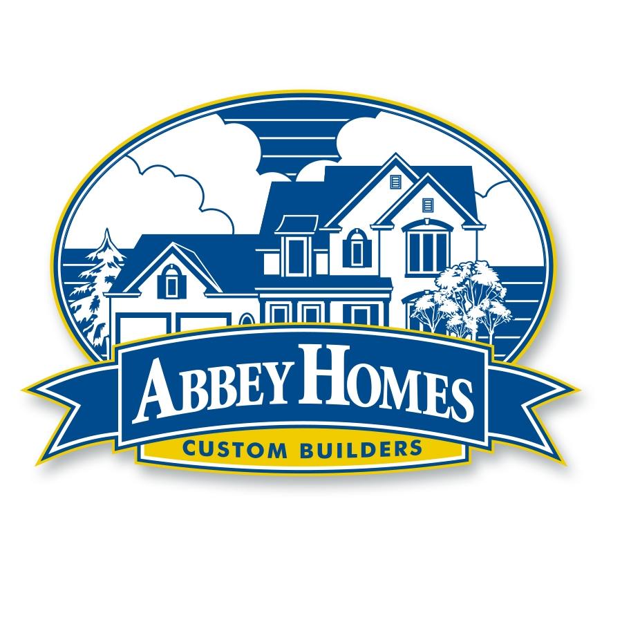 AbbeyHomes_Logo_web