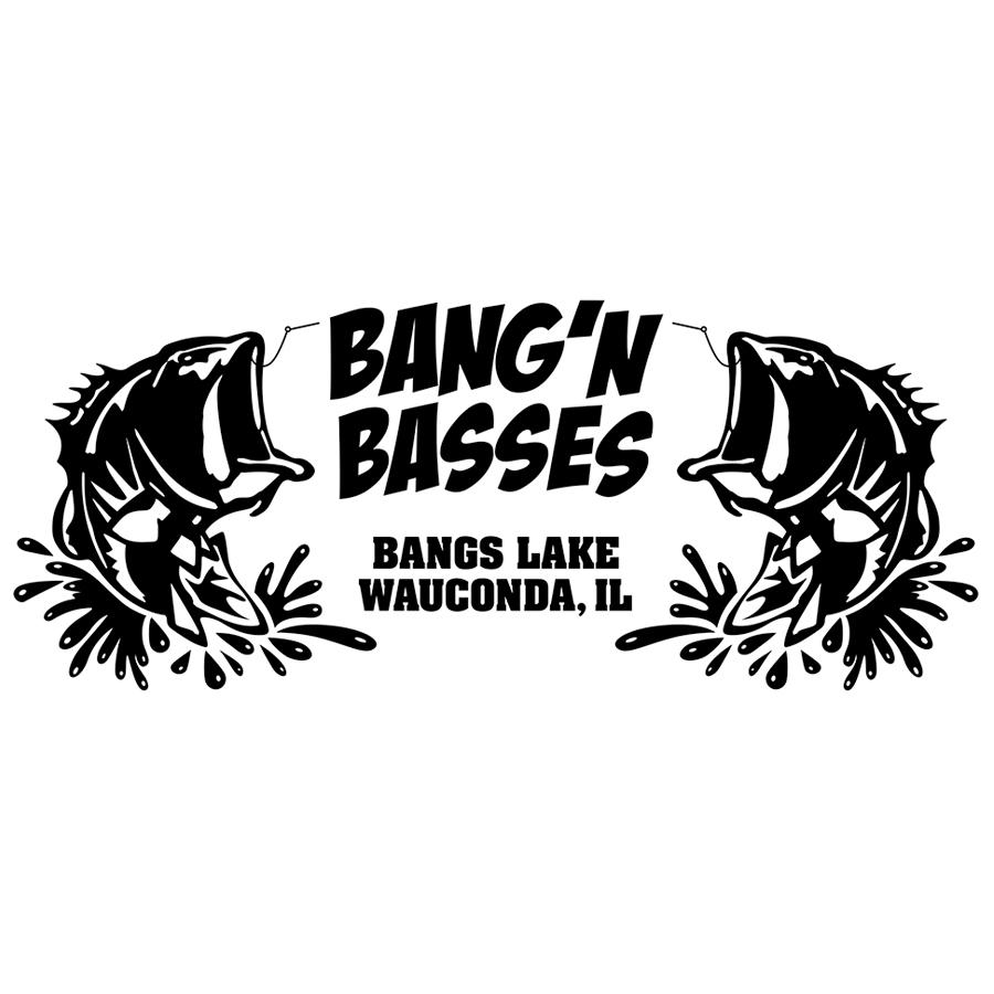 BangnBasses_Logo_web