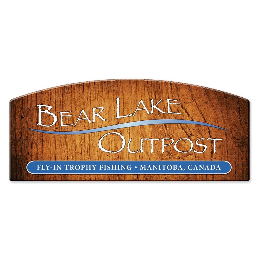 BearLakeOutpost_Logo_web