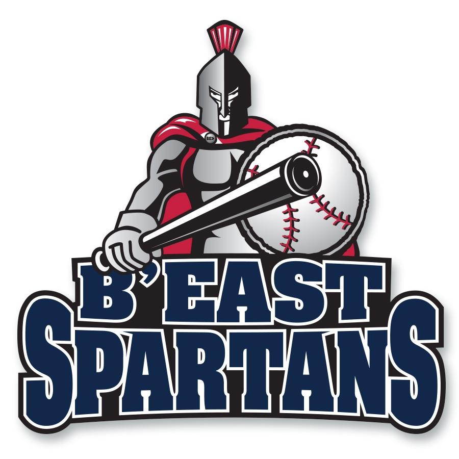 BeastSpartans_Logo_web