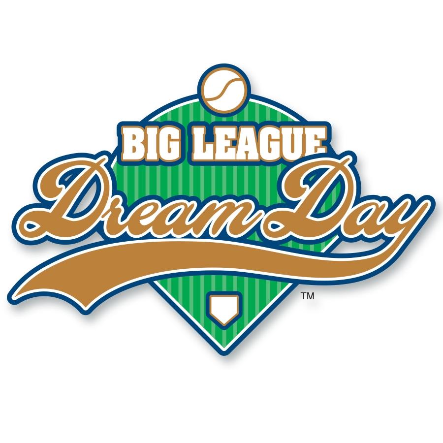 BigLeagueDreamDay_Logo_web