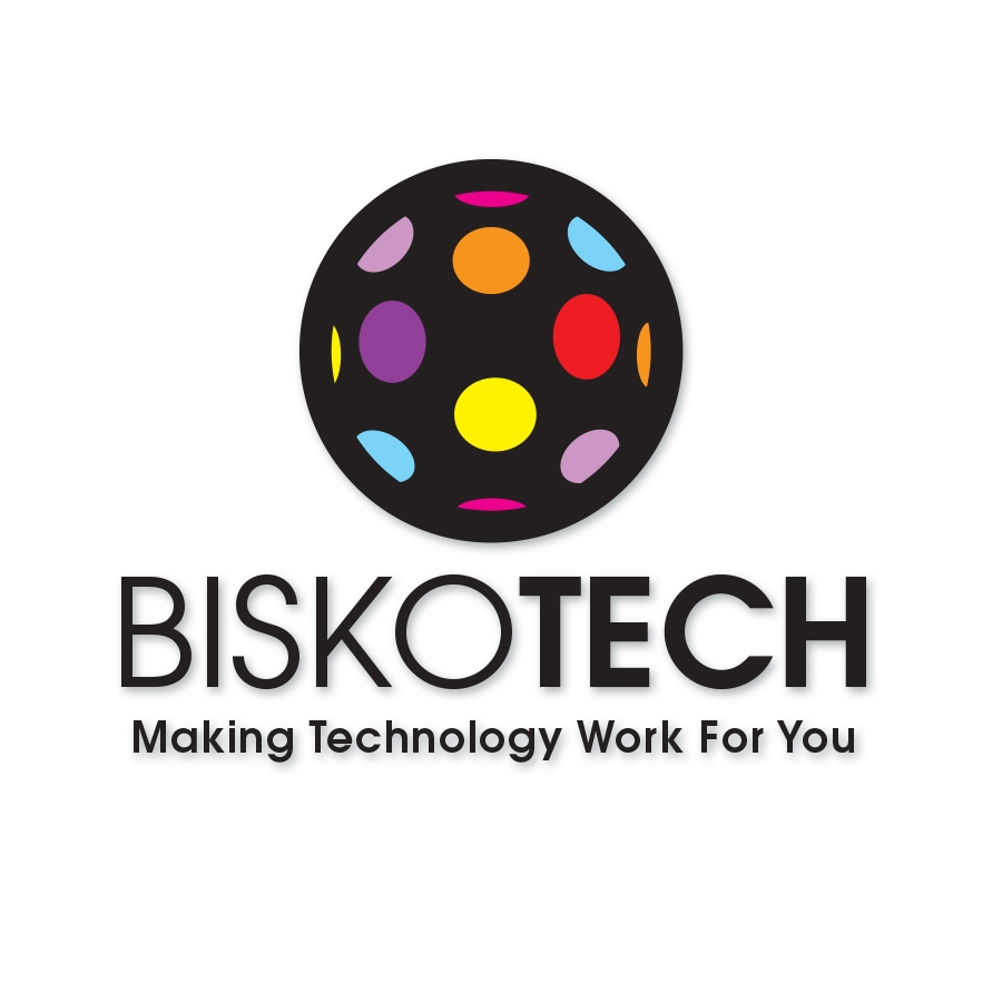 BiskoTech_1_Logo_web