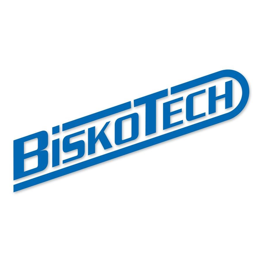 BiskoTech_2_Logo_web