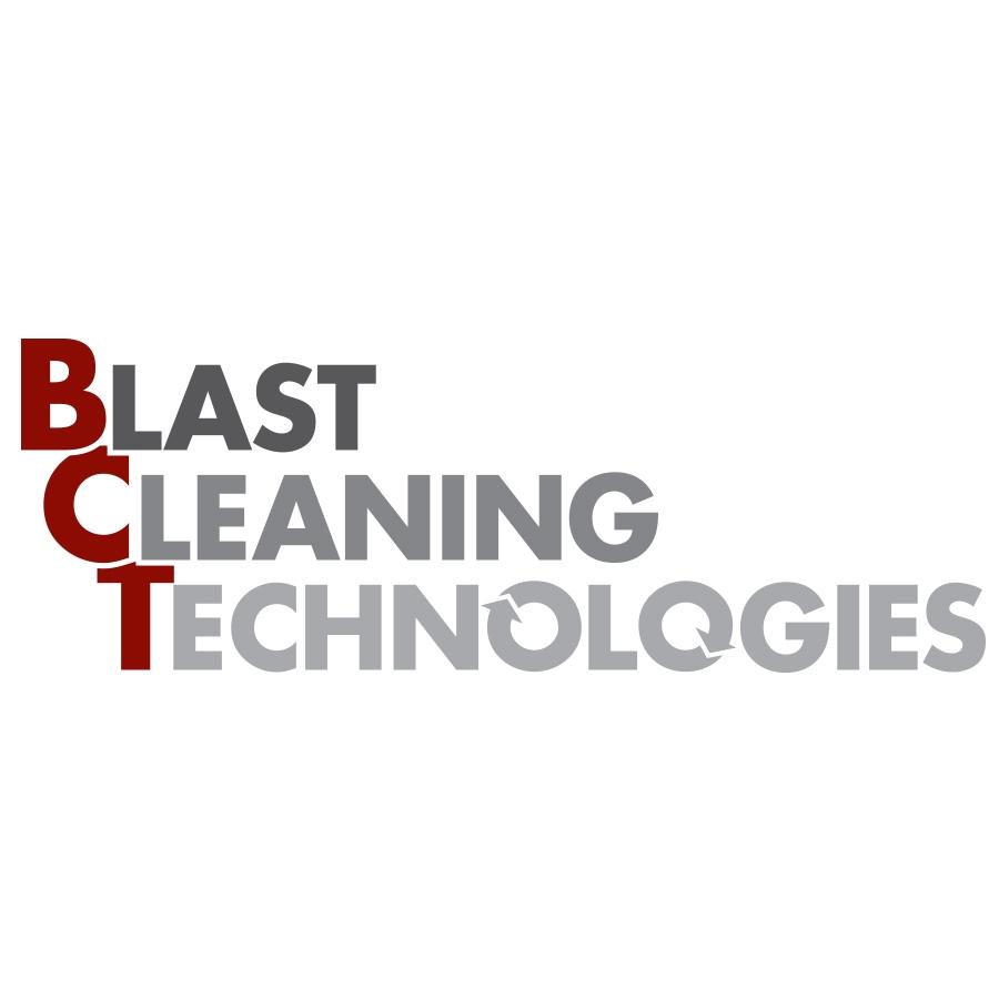 BlastCleaningTechnologies_Logo_web