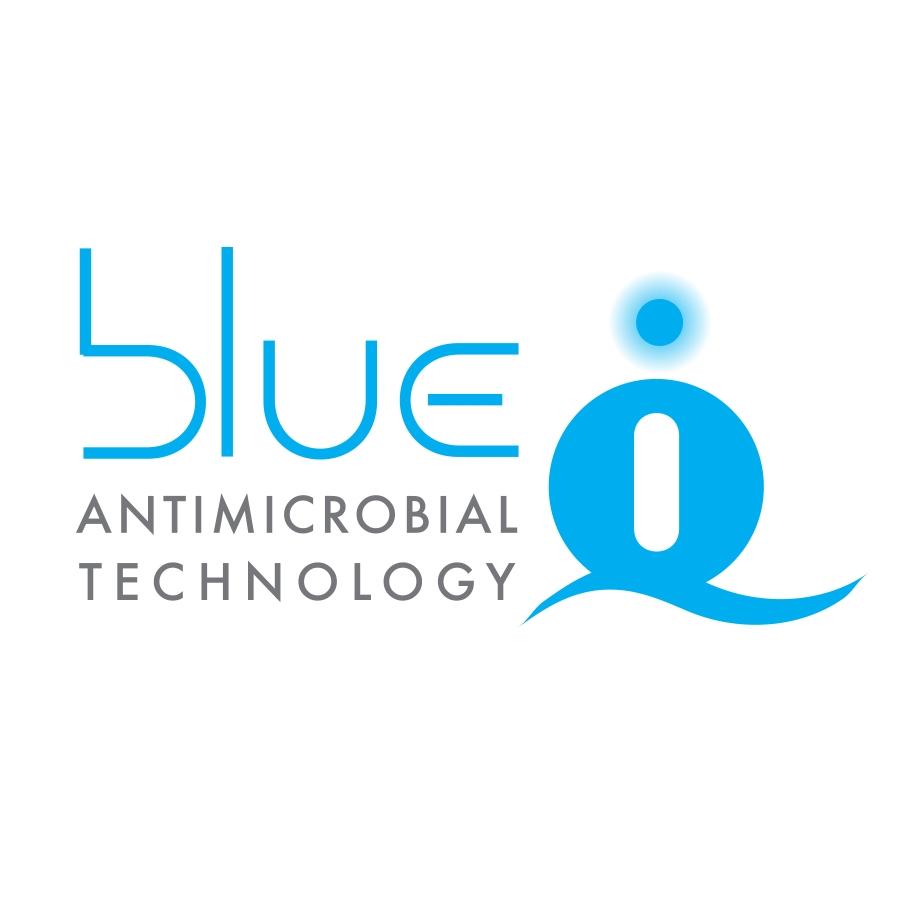 BlueIQ_Logo_web
