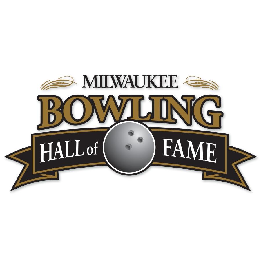 Bowling1_Logo_web