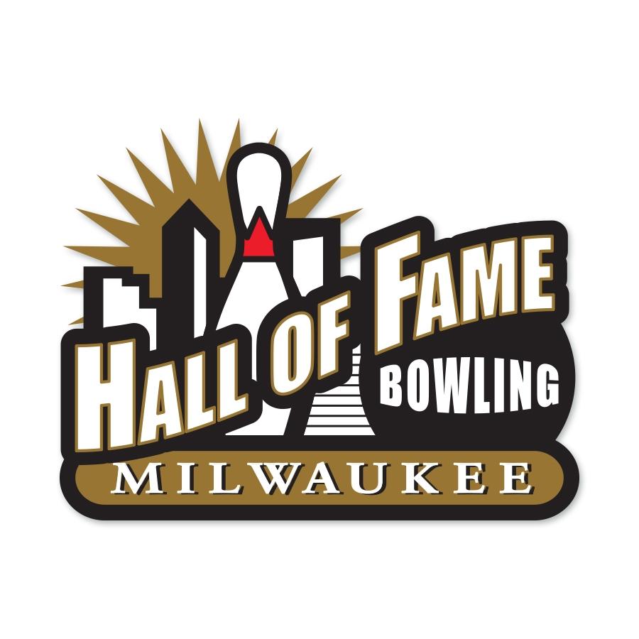Bowling2_Logo_web