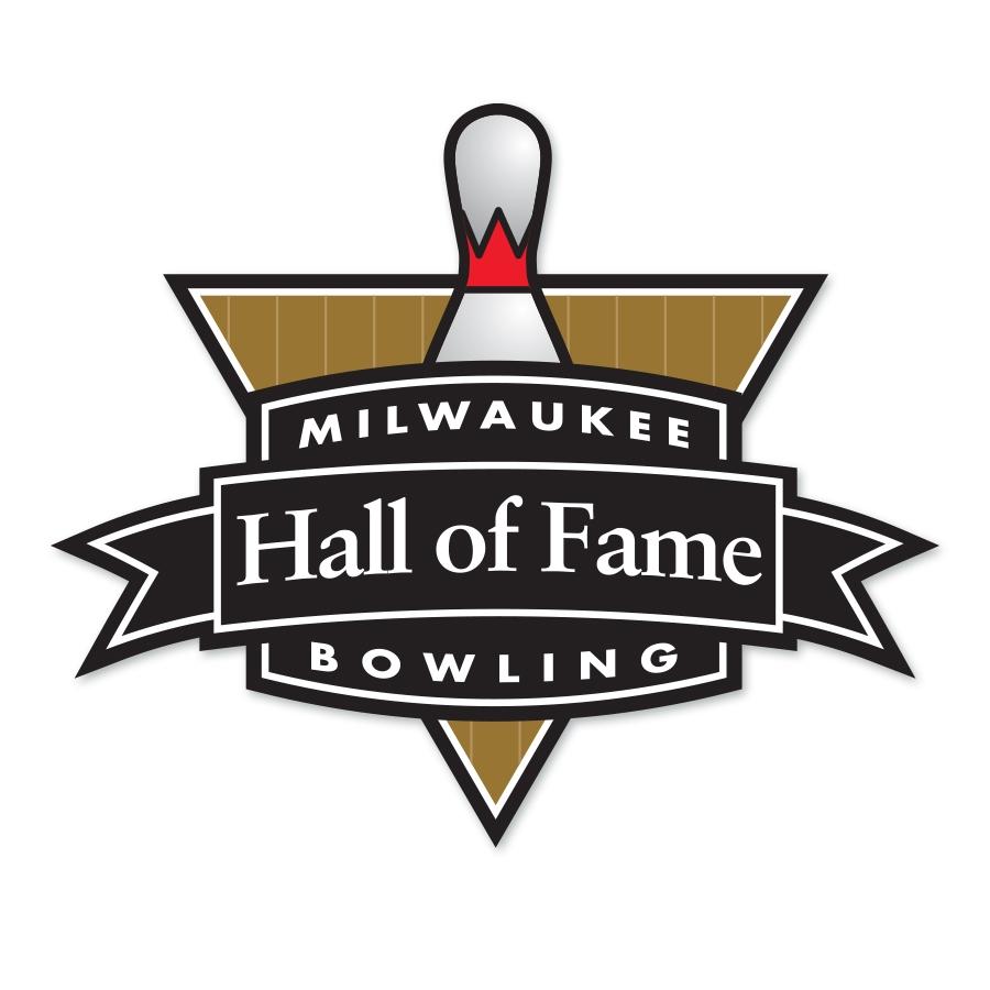Bowling3_Logo_web