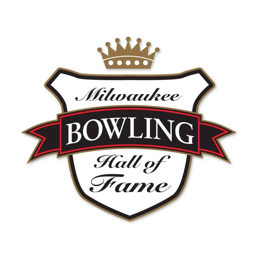 Bowling4_Logo_web