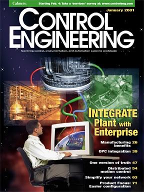 CE-cover