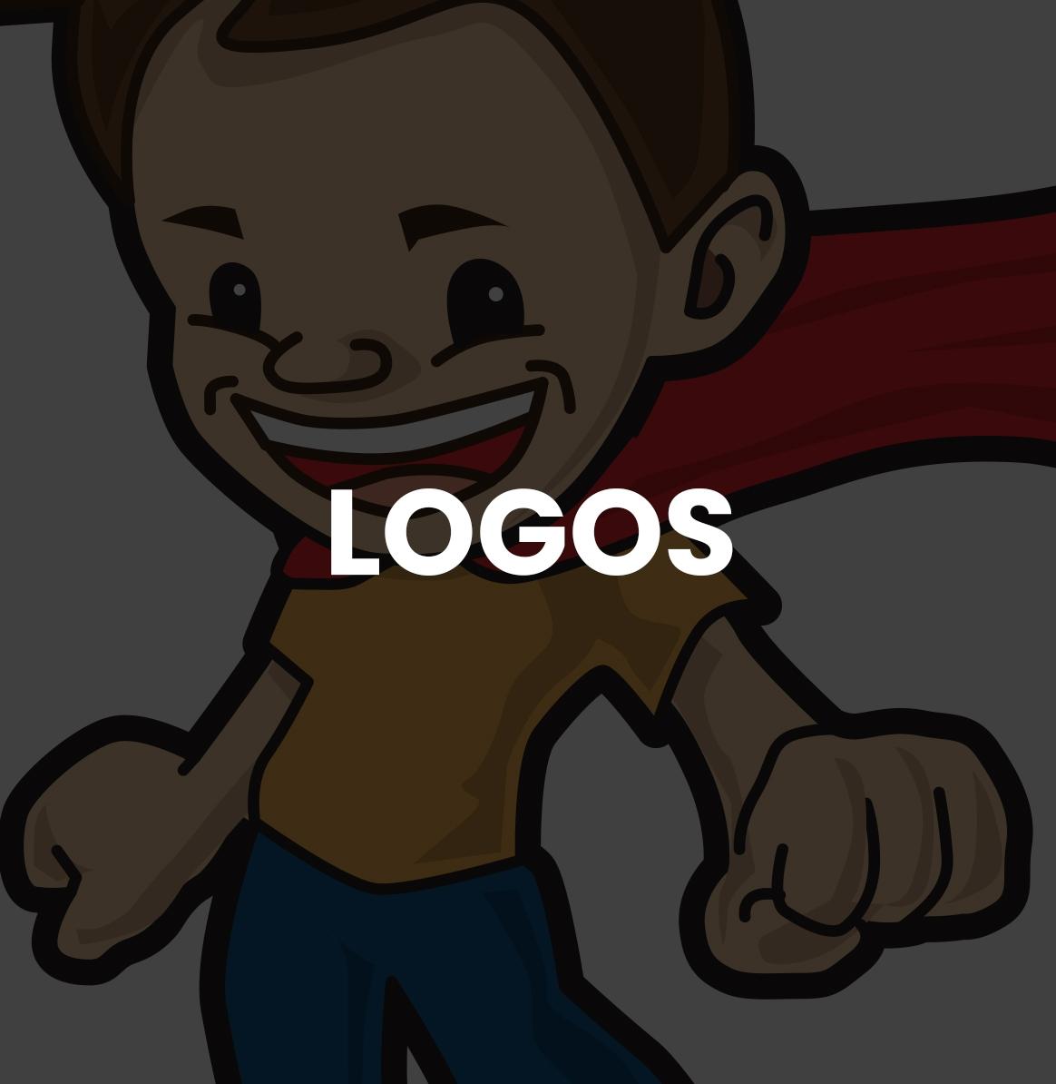 CategoryMasters_LOGOS