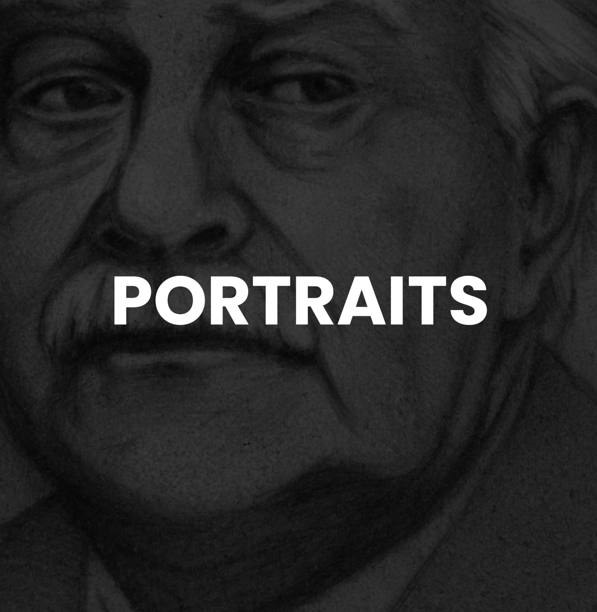 CategoryMasters_portraits