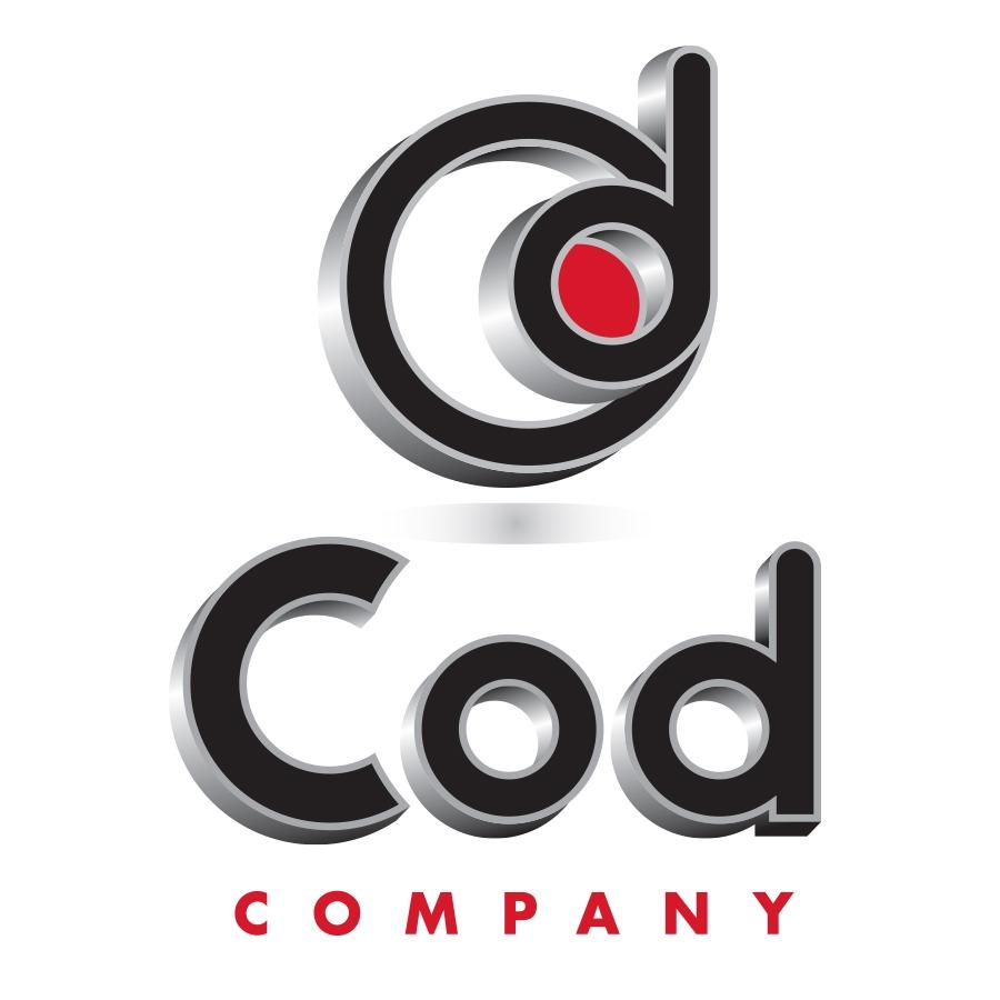 CodCompany_Logo_web