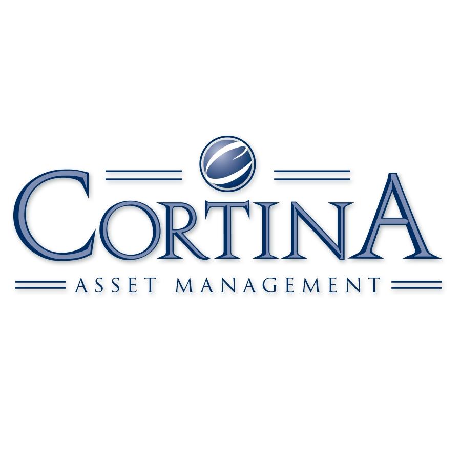Cortina_Logo_web