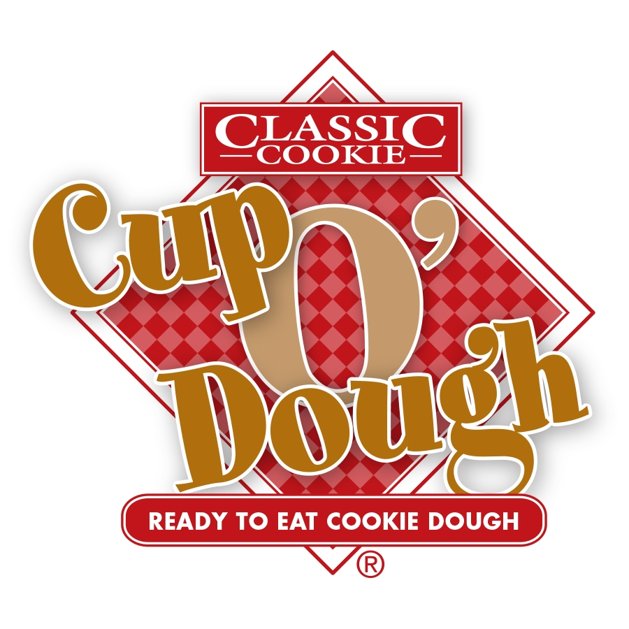CupODough_Logo_web