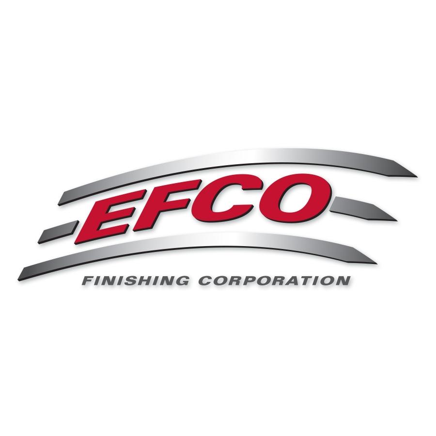 EFCO_1_Logo_web
