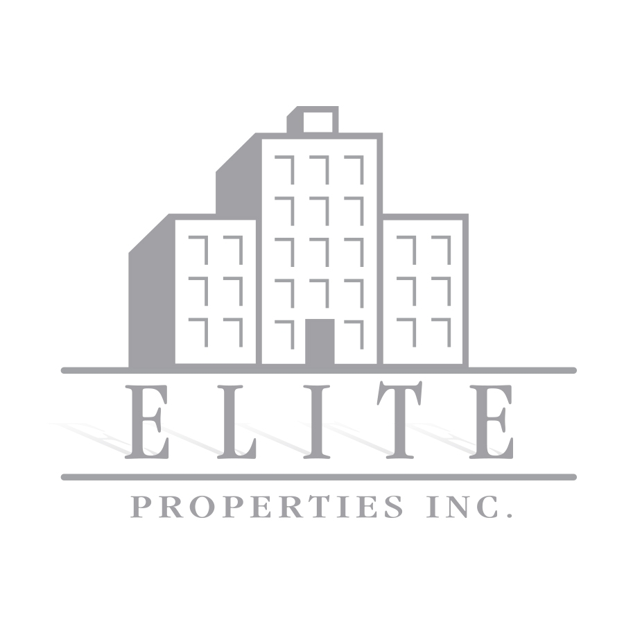 Elite_Logo_web