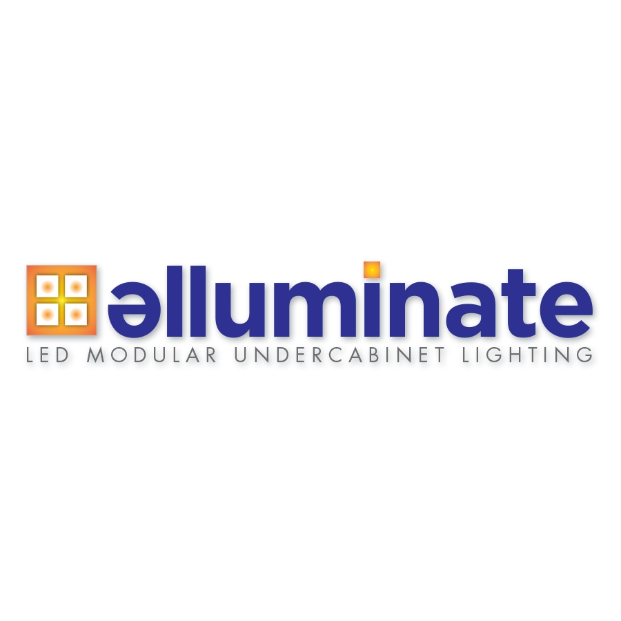 Elluminate_Logo_web