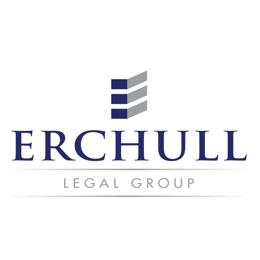 ErchullLegalGroup_Logo_web