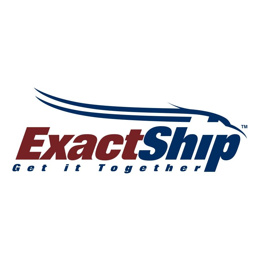 ExactShip_Logo_web