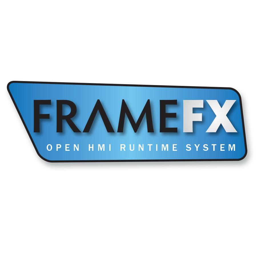 FrameFX_Logo_web