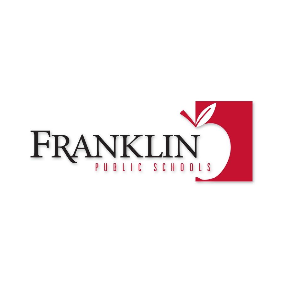 FranklinSchools_Logo_web