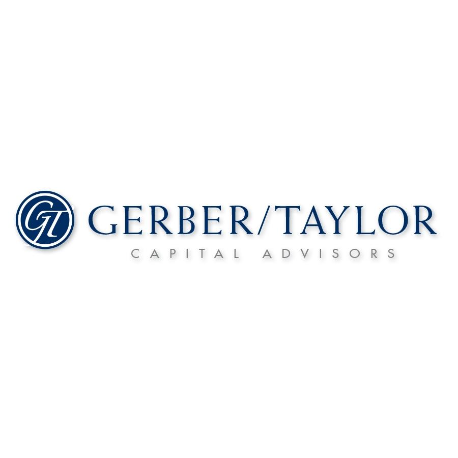 GerberTaylor_Logo_web