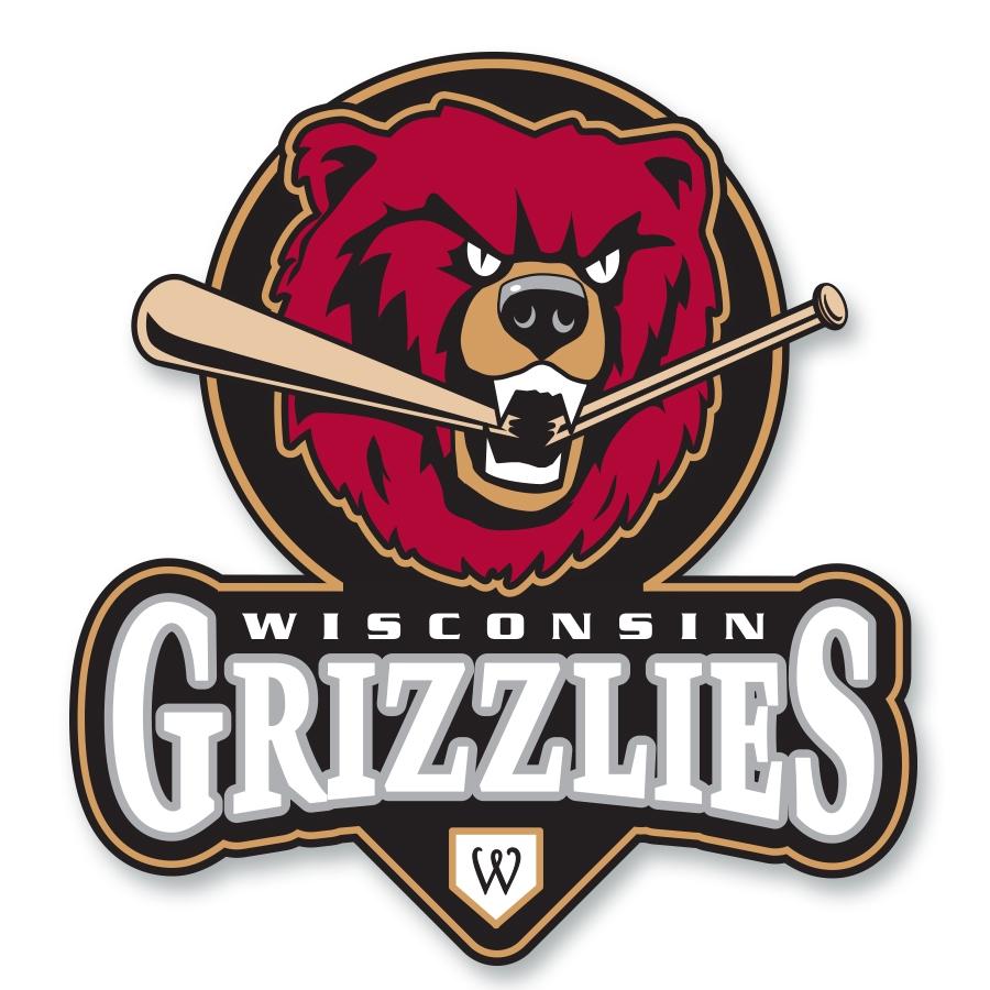 Grizzlies_Logo_web