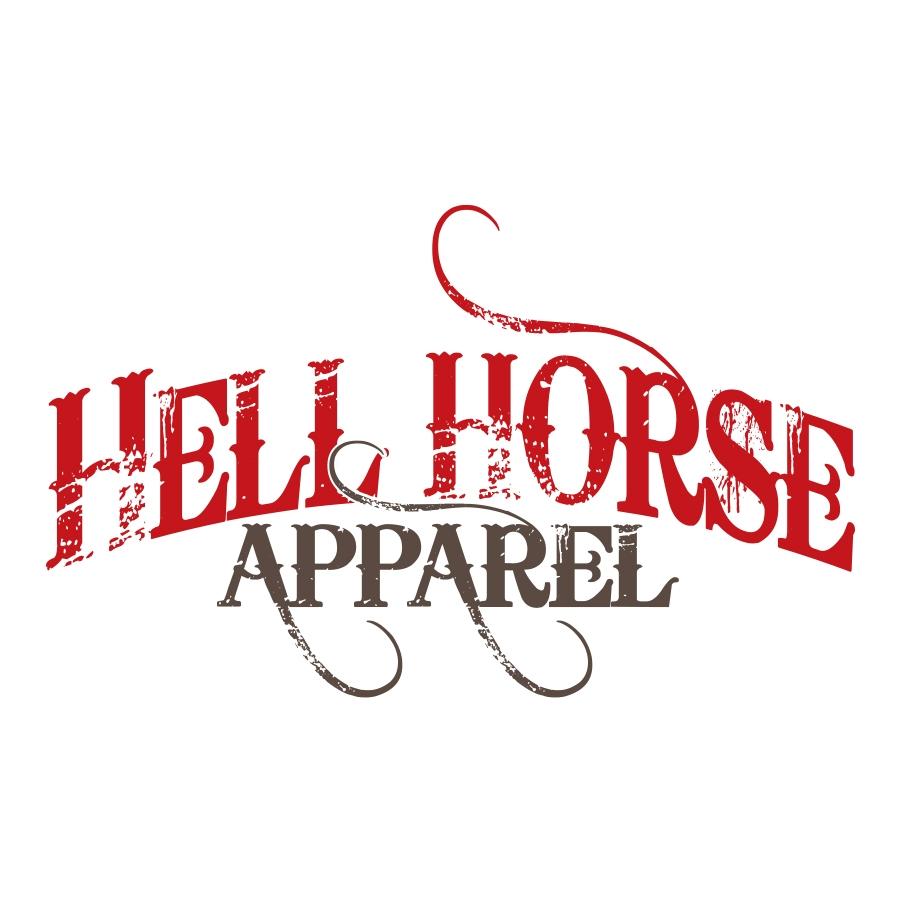 HellHorseApparel_Logo_web