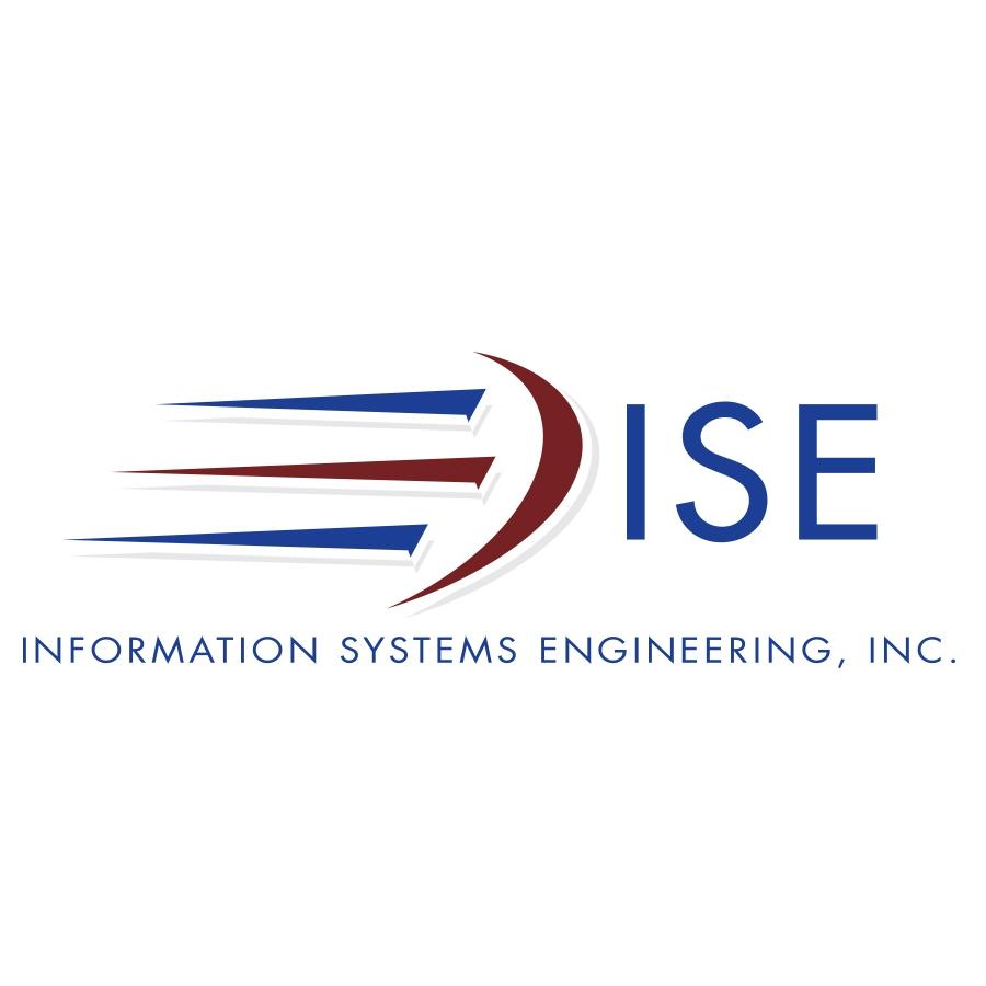 ISE_Logo_web