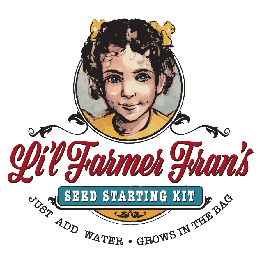 LilFarmerFrans_Logo_web