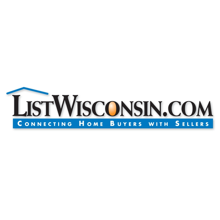 ListWisconsin_Logo_web
