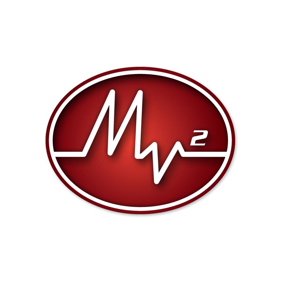 MV2_Logo_web