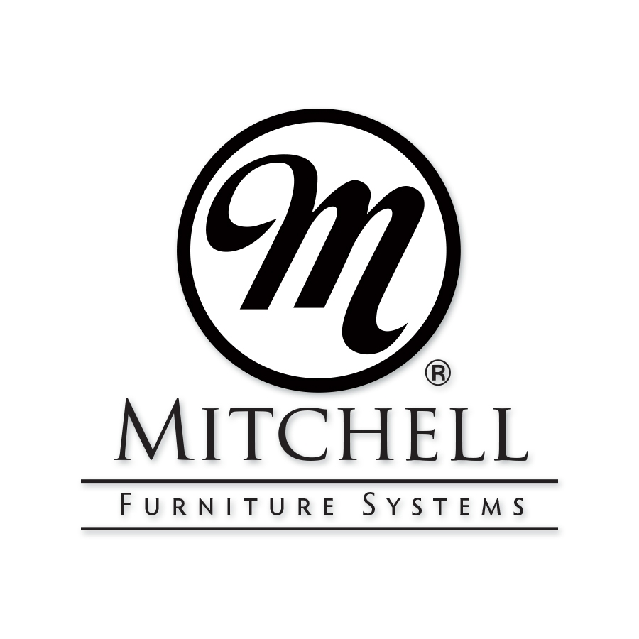 Mitchell_Logo_web