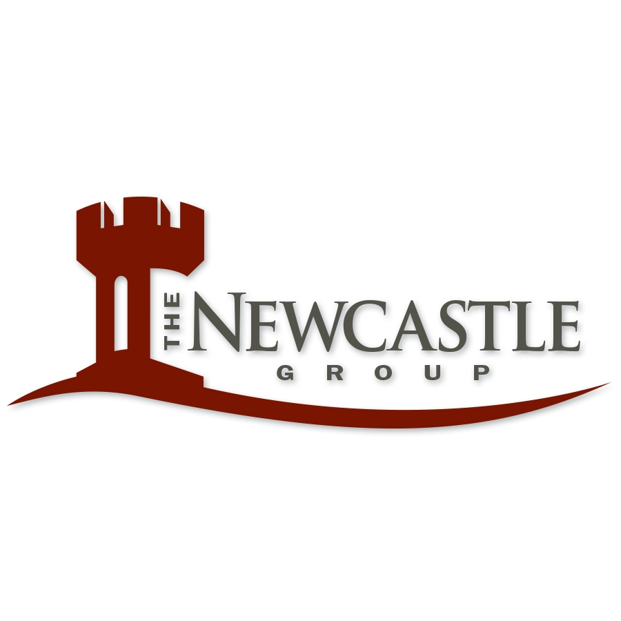 NewCastle_Logo_web