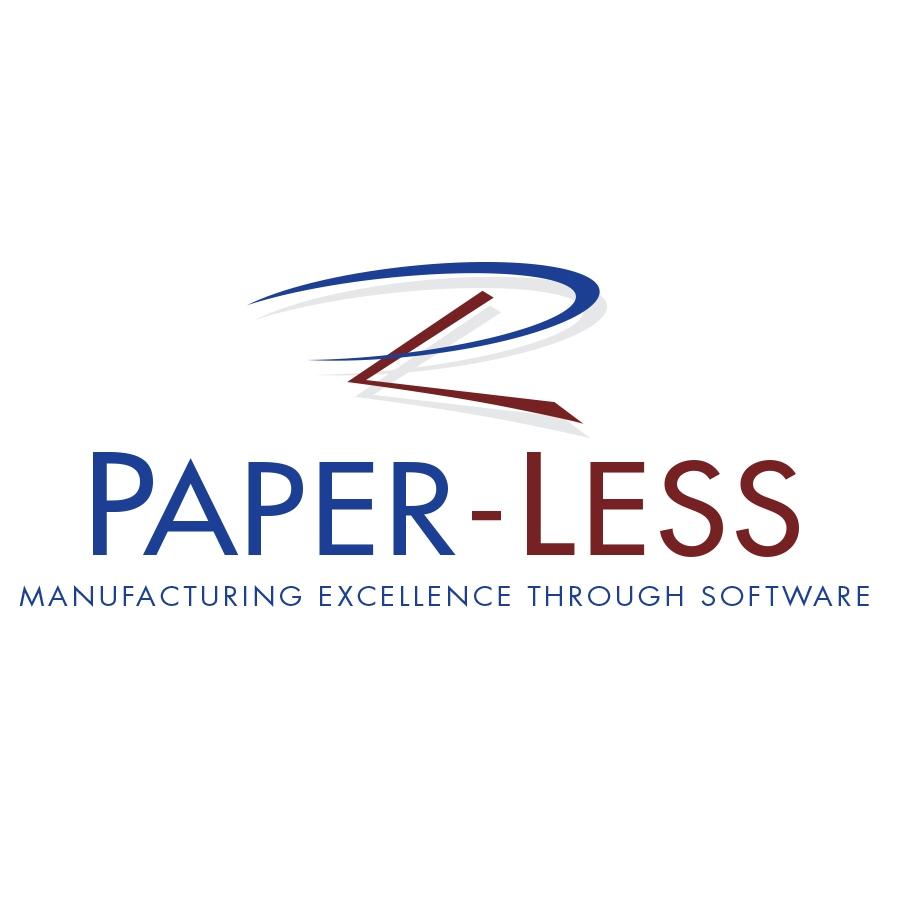 PaperLess_Logo_web