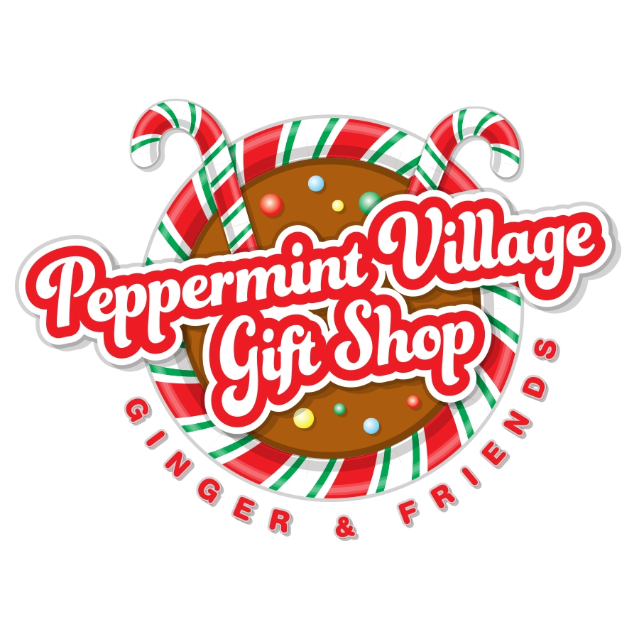 PeppermintVillage_Logo_web