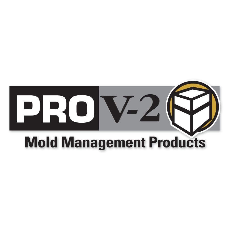 ProV2_Logo_web