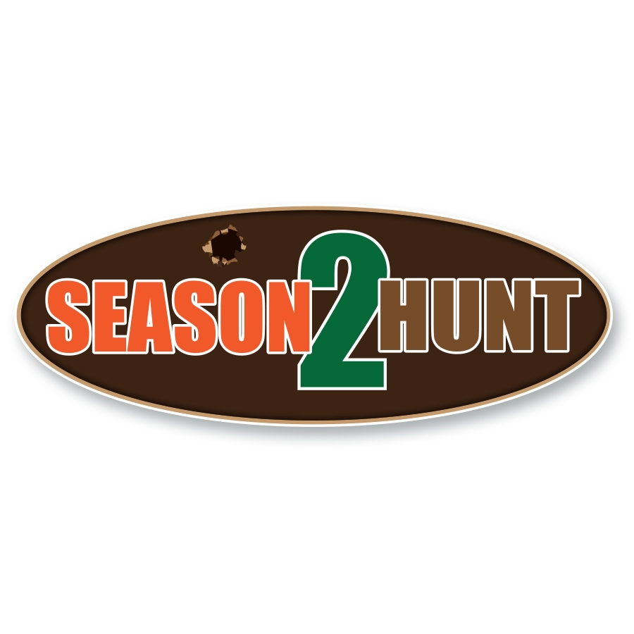 Season2Hunt_Logo_web