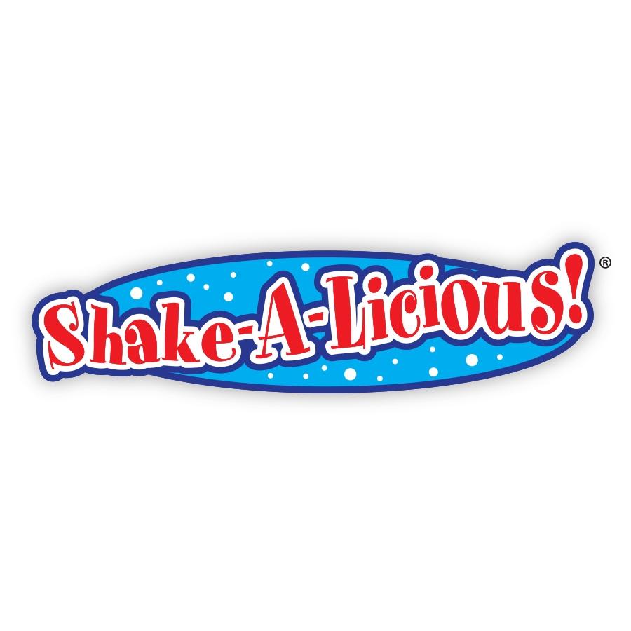 Shakealicious_Logo_web