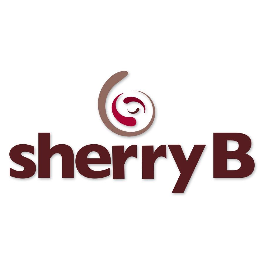 SherryB_Logo_web