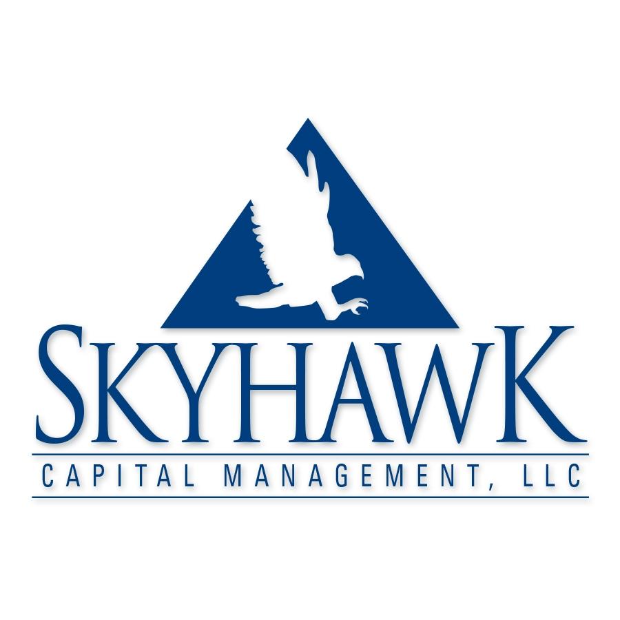 SkyHawk_Logo_web