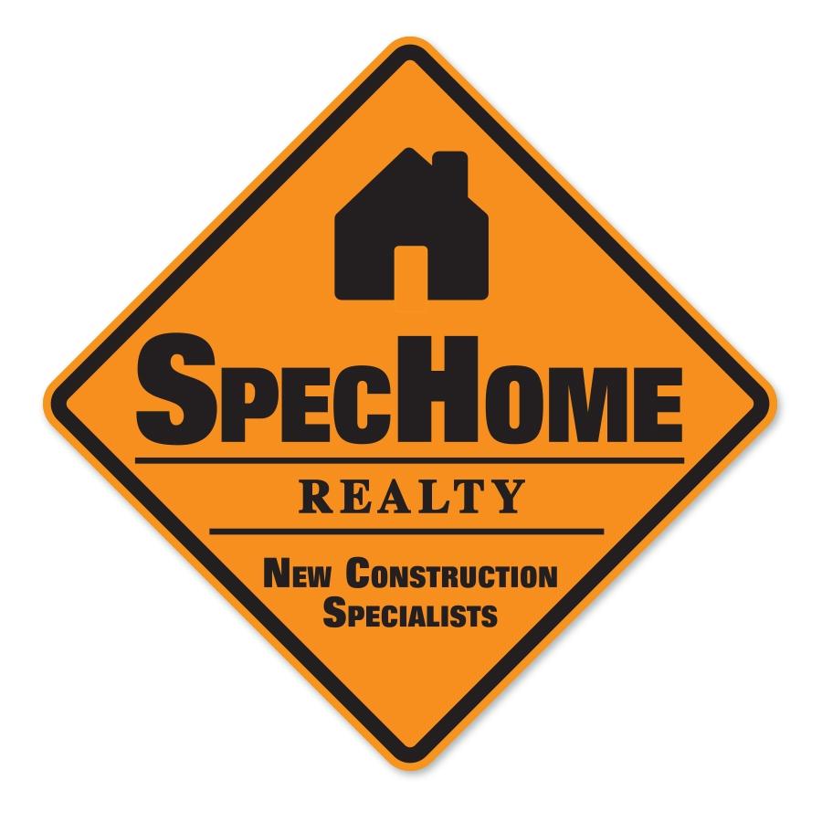 SpecHome_Logo_web