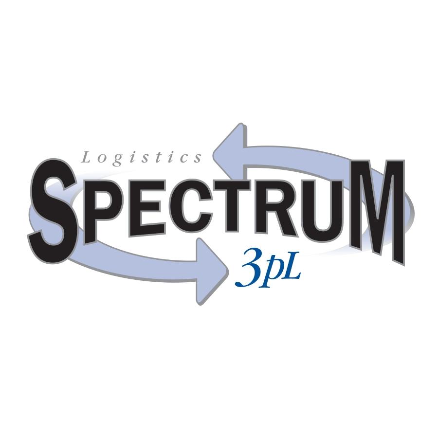 Spectrum3PL_Logo_web