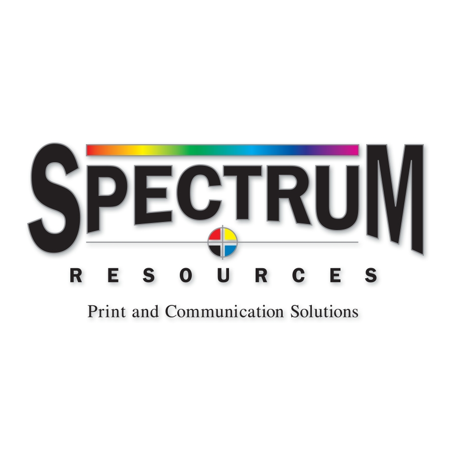 SpectrumResources_Logo_web