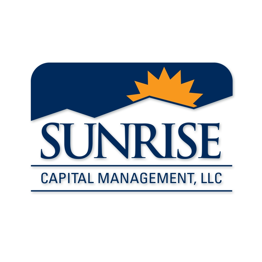 Sunrise_Logo_web