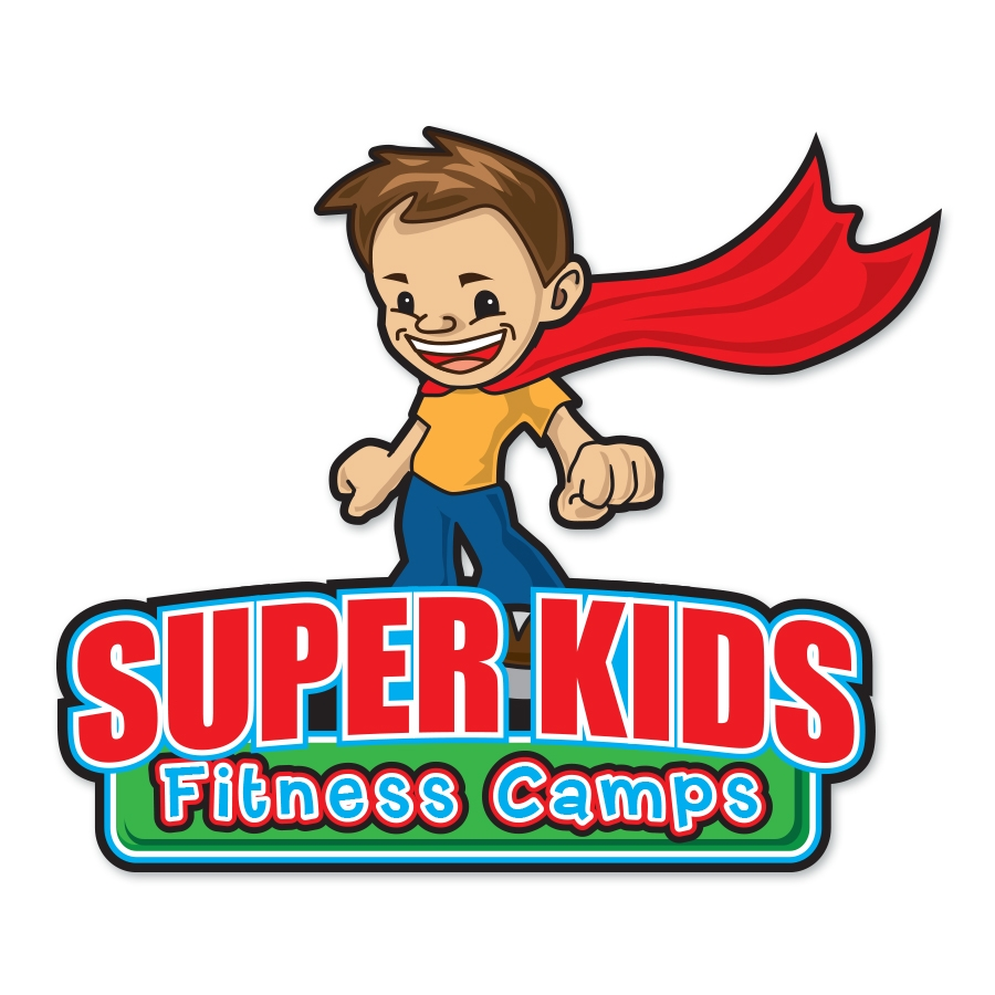 SuperKids_Logo_web