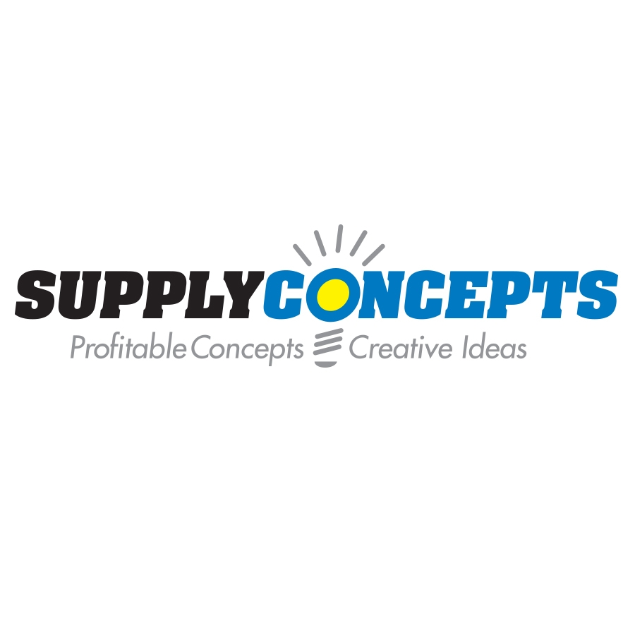 SupplyConcepts_Logo_web